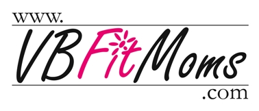 Virginia Beach summer camps VB Fit Moms